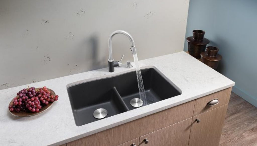 BLANCO-launches-new-DIAMOND™-Equal-Double-Bowl-design-a-classic-style-featuring-a-lower-divide-made-for-the-hardworking-kitchen